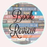 Rest Assured (Book Review)