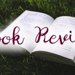I Am by Michele Cushatt: Book Review
