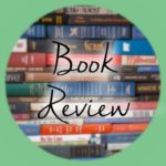 Unreasonable Hope: Book Review