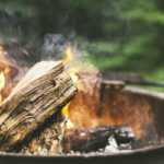 Fanning the Flame of Thankfulness