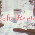 Messy Beautiful Friendship: Book Review