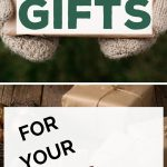 Great Amazon Gift Ideas For Your Husband