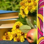 Fierce Faith: Book Review
