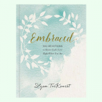 Embraced by Lysa Terkeurst: Book Review