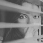 10 Ways Self-Doubt Doubts God