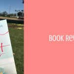 Hope Your Heart Needs: Book Review