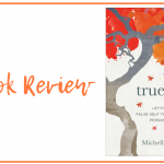 True You: Book Review