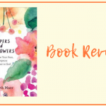 Whispers and Wildflowers: Book Review
