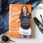 The Middle Matters: Book Review