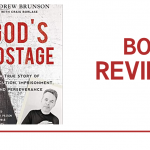 God's Hostage: Book Review