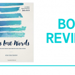 His Last Words: Book Review