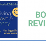 Thriving in Love and Money: Book Review