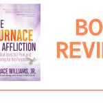 The Furnace of Affliction: Book Review