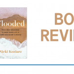 Flooded: Book Review