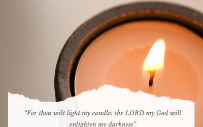 Do you know how the Holy Spirit helps you? Free e-Book!